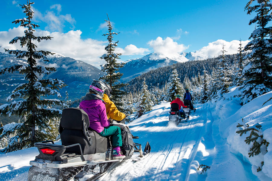 About-Whistler-Snowmobile