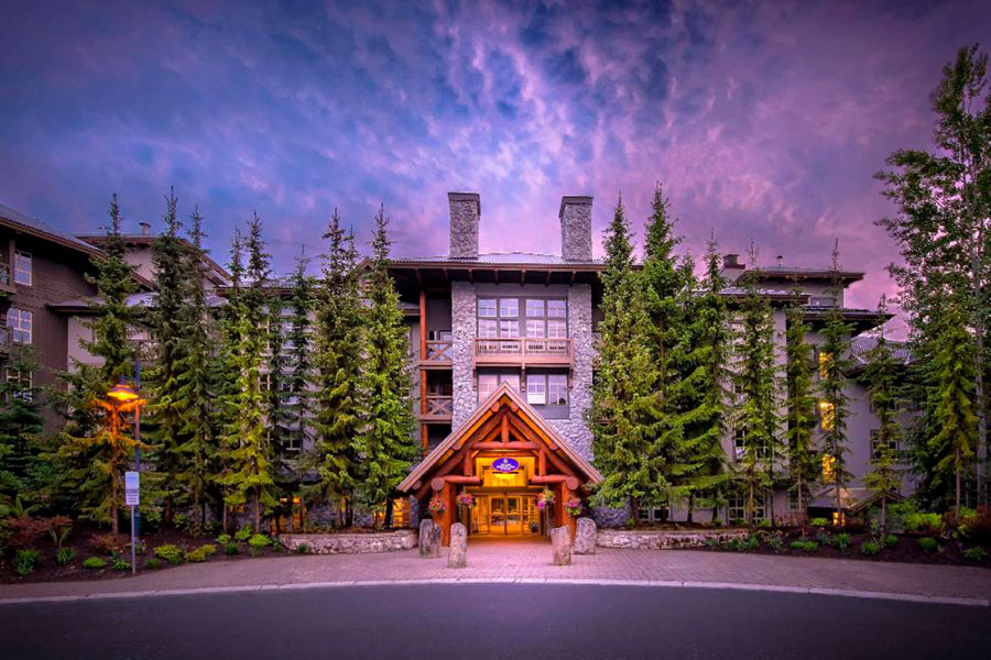 blackcomb-spring-suites-alojamiento-whistler-8