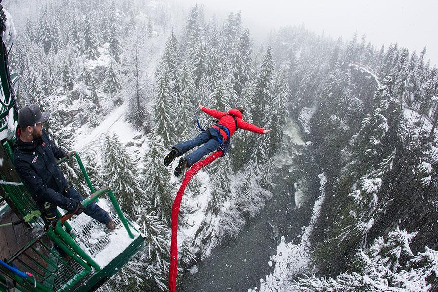 bungee-jump-en-whistler