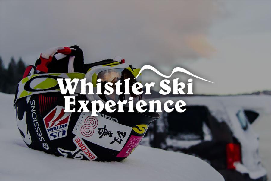 esquiar-en-whistler-blackcomb-destacada-2