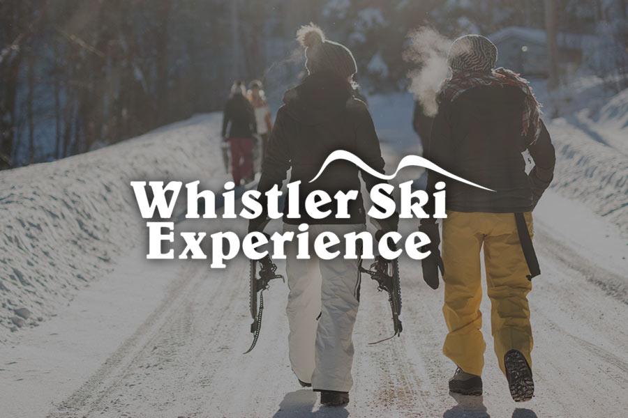 esquiar-en-whistler-blackcomb-destacada