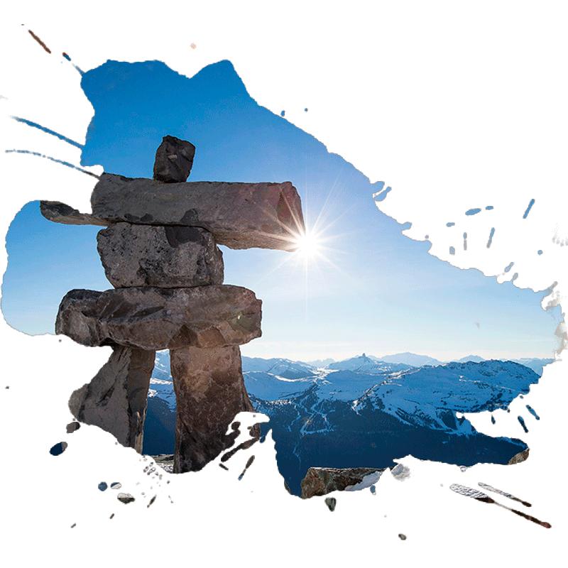 esquiar-en-whistler-blackcomb