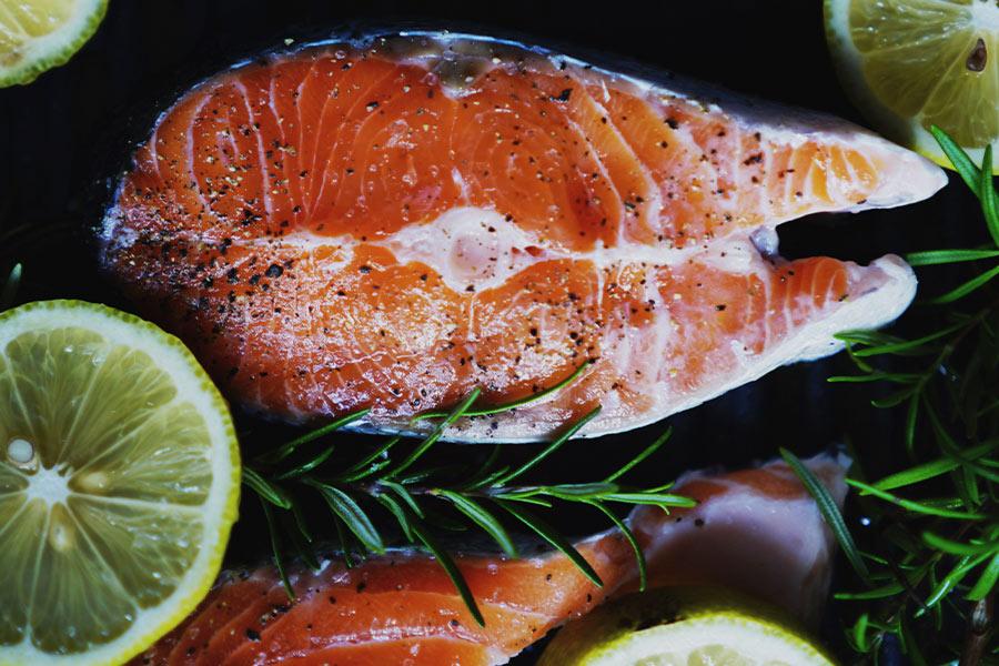 gastronomia-whistler-canada-dest