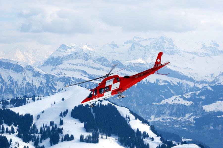 heli-skiing-en-whistler-blackcomb