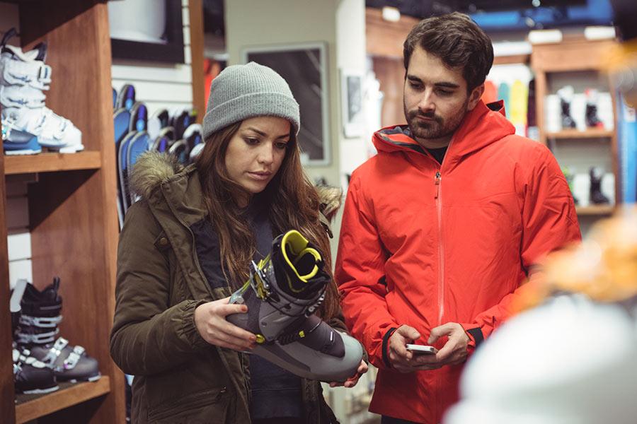 shopping-en-whistler-blackcomb-dest