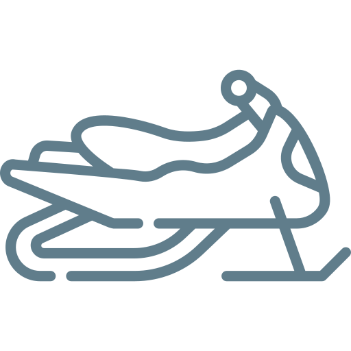 moto ski whistler