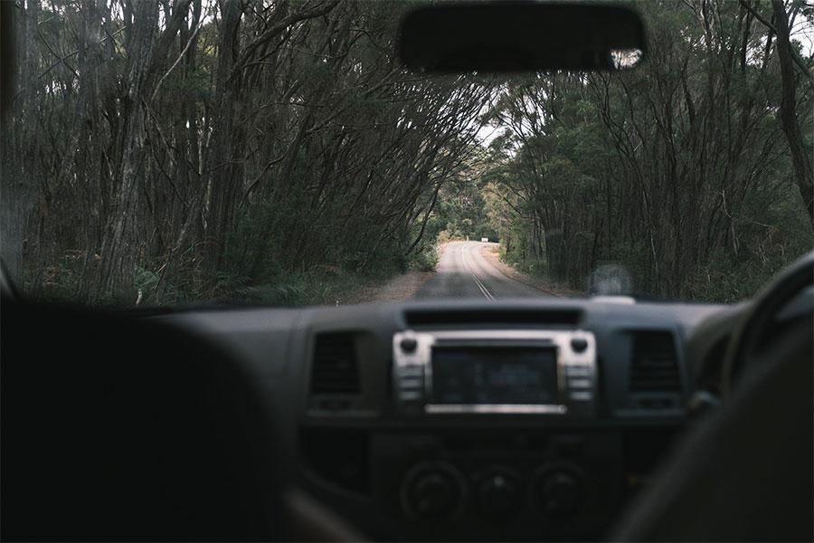 transporte-privado-whistler