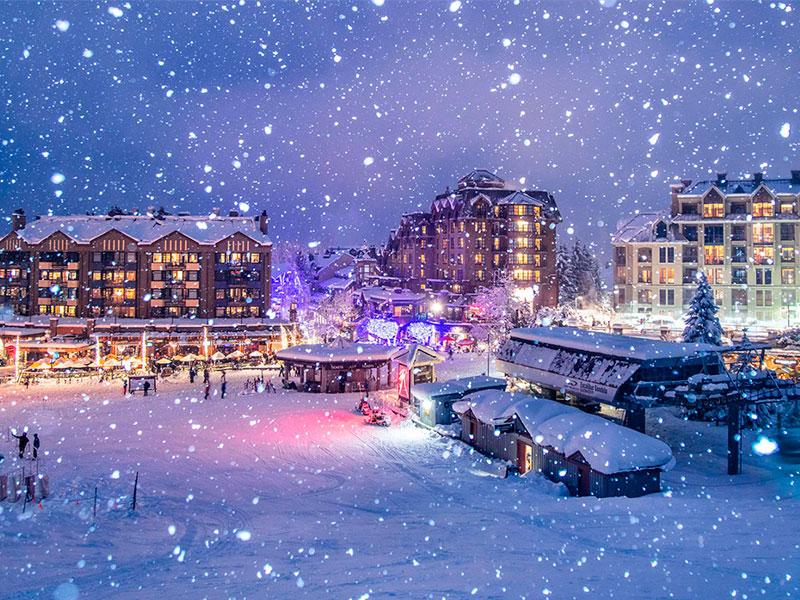 esquiar-en-whistler