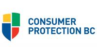 logo consumer protection